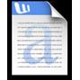 Mo.Ma.001 – Modulo Richiesta Assistenze v.1.2016