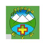 Logo_Eva_Alpago_155