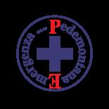 Logo_Pedemontana_155