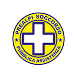 Logo_Prealpi_155
