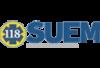 logo-118-suem-regione-veneto1