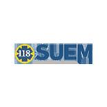 logo-SUEM_155